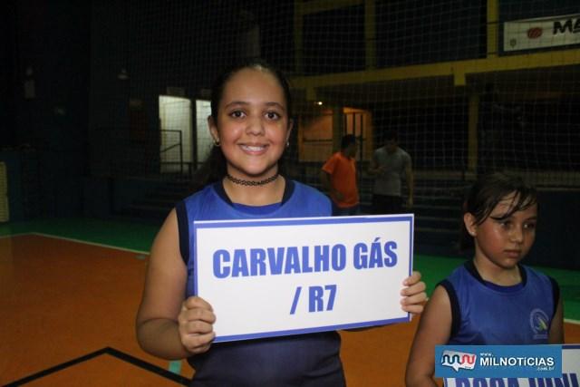 futsal_abertura (12)