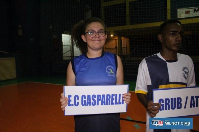 futsal_abertura (15)