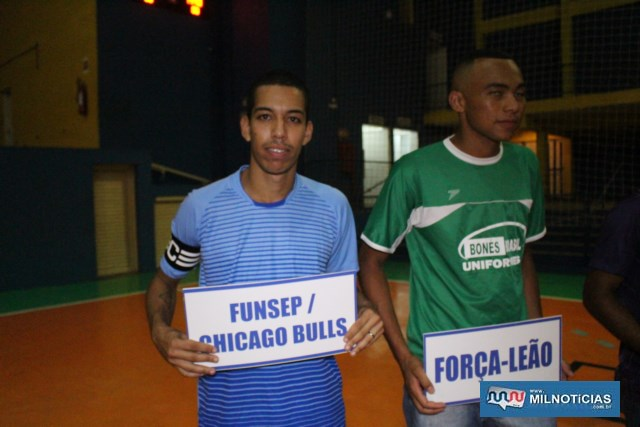 futsal_abertura (18)