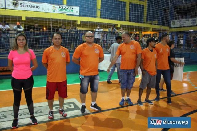 futsal_abertura (39)