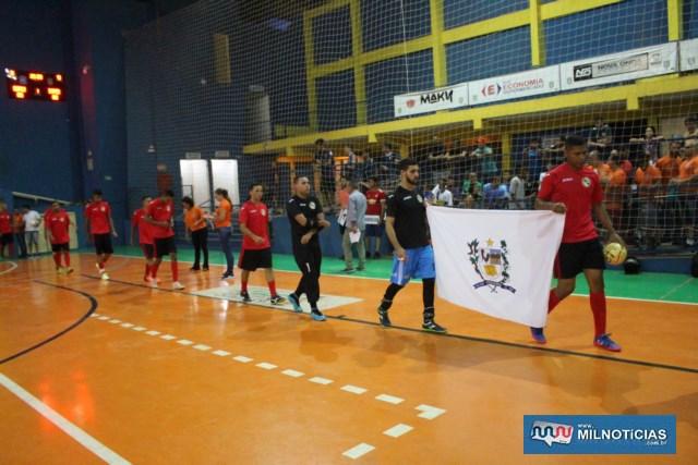 futsal_abertura (5)