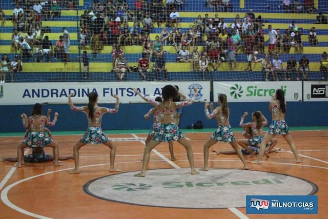 futsal_abertura (52)