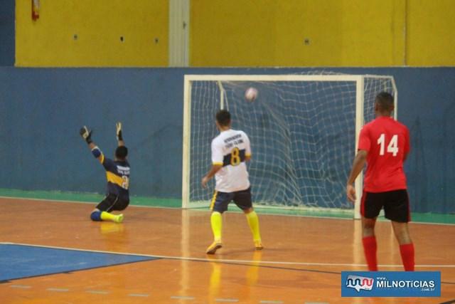 futsal_abertura (55)