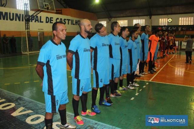 futsal_cast2