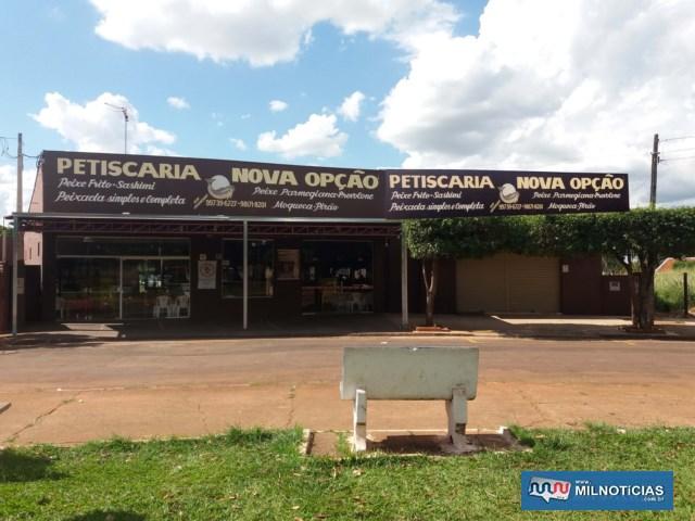 petiscaria_fachada