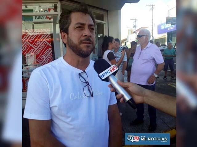 sorteio_acia1 (11)