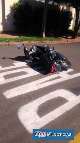 acidente_biz_uno (6)