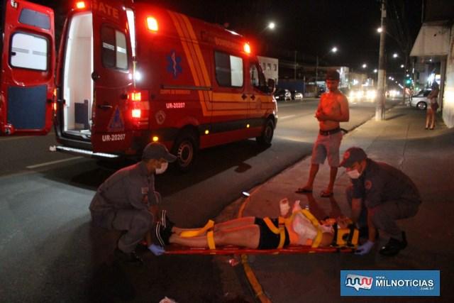 acidente_francine1