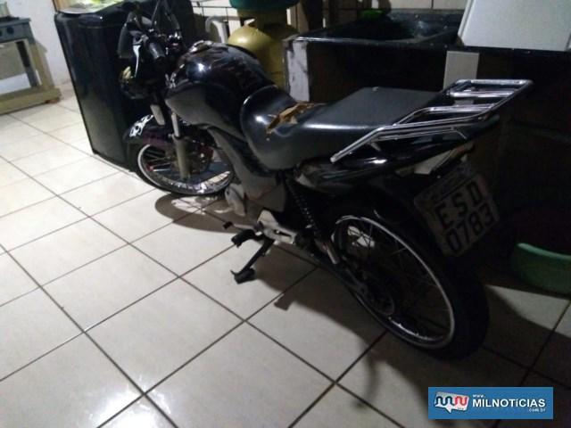fuga_moto11