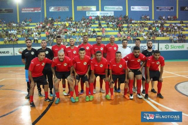 futsal_times (1)