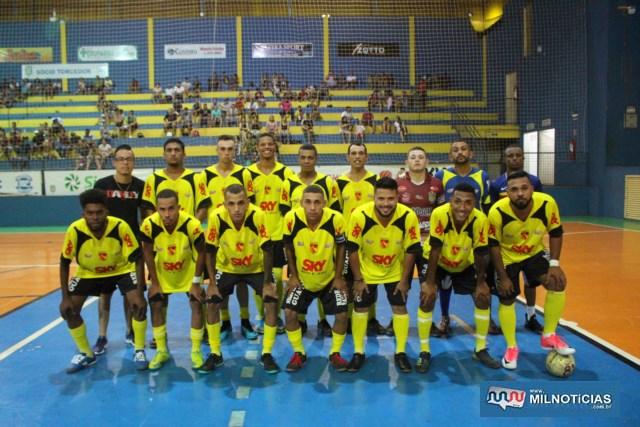 futsal_times (11)
