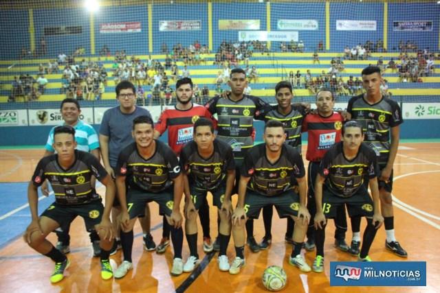 futsal_times (12)