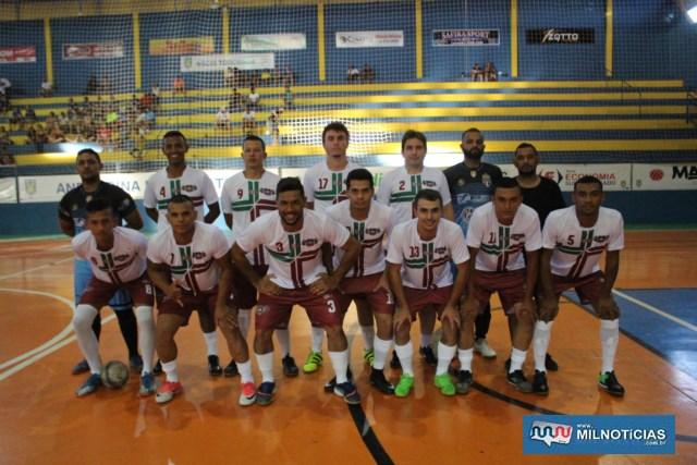 futsal_times (14)