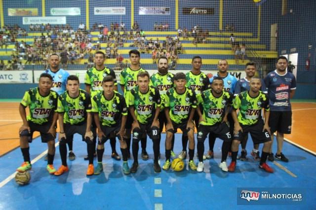 futsal_times (17)