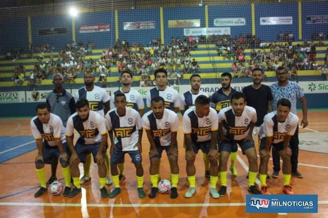 futsal_times (2)