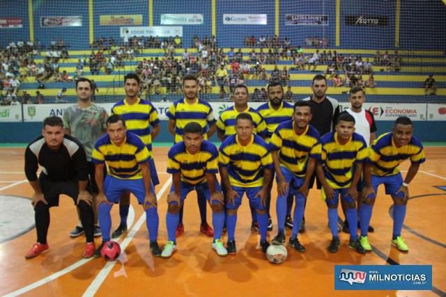 futsal_times (20)