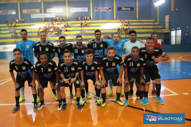 futsal_times (21)