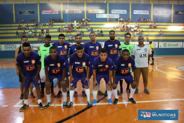 futsal_times (22)
