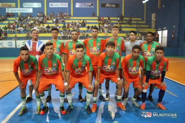futsal_times (23)