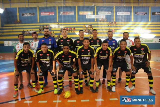 futsal_times (3)