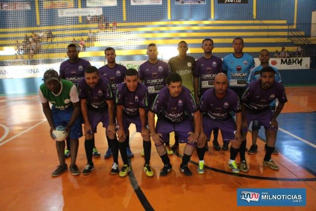 futsal_times (4)