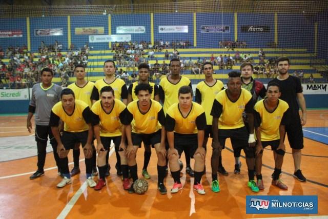 futsal_times (5)