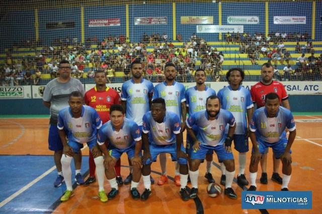 futsal_times (6)