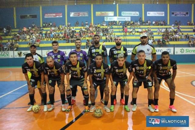 futsal_times (7)