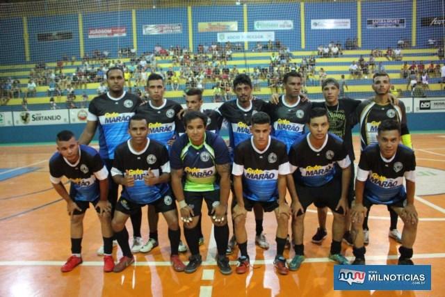 futsal_times (9)
