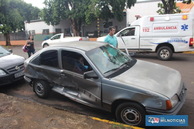 acidente_fox_kadett6_1