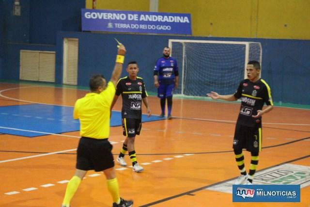 futsal_final (101)