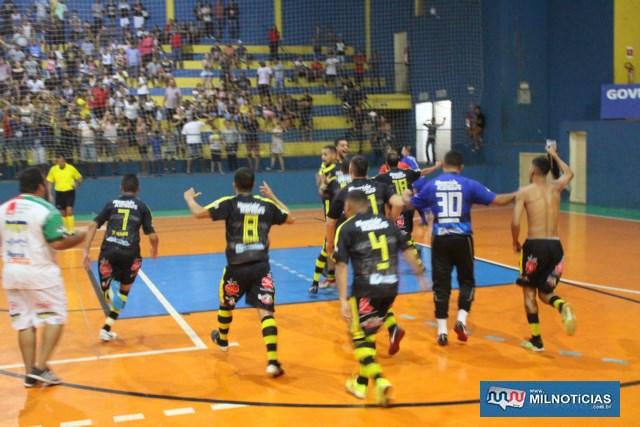 futsal_final (103)