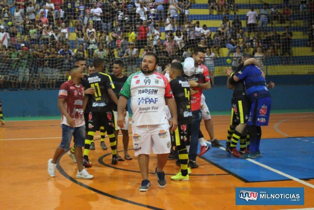 futsal_final (109)
