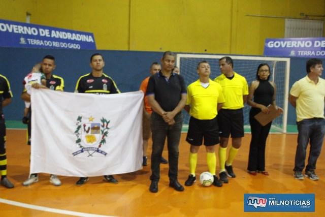 futsal_final (12_2)