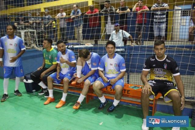 futsal_final (13)