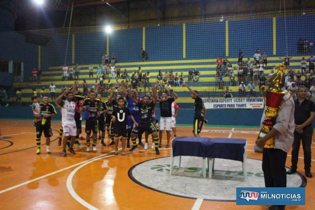futsal_final (131)