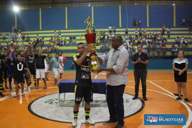 futsal_final (132)