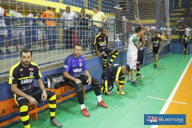 futsal_final (14)