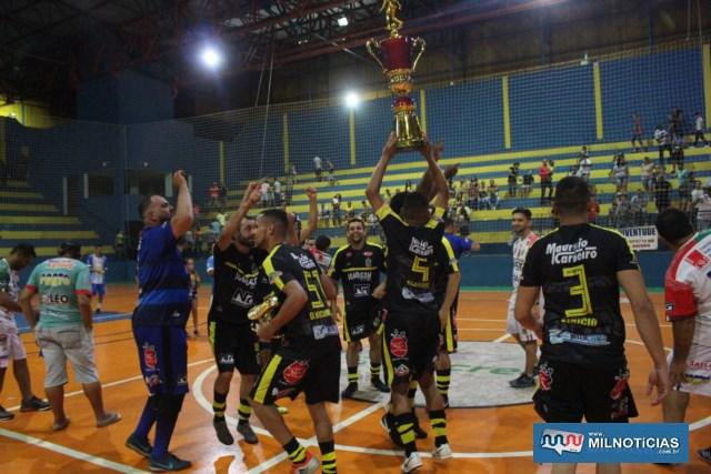 futsal_final (147)