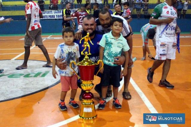 futsal_final (148)