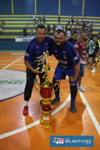 futsal_final (151)