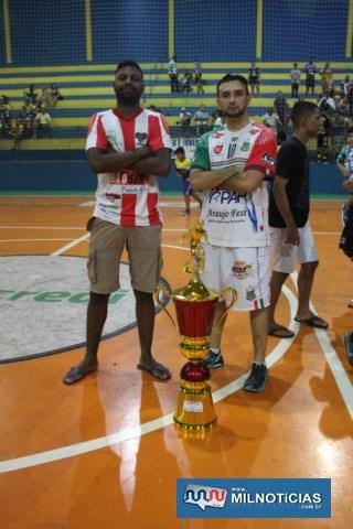futsal_final (153)