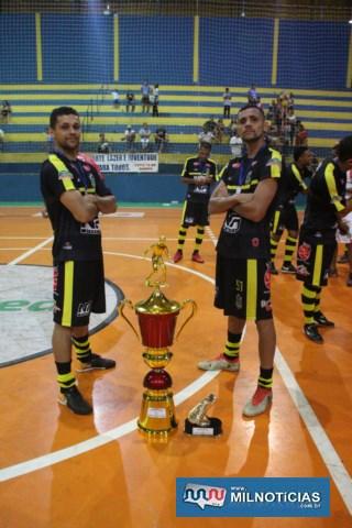 futsal_final (156)