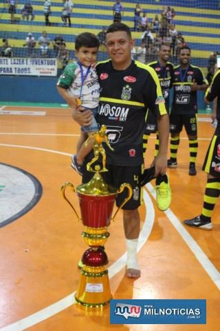 futsal_final (158)