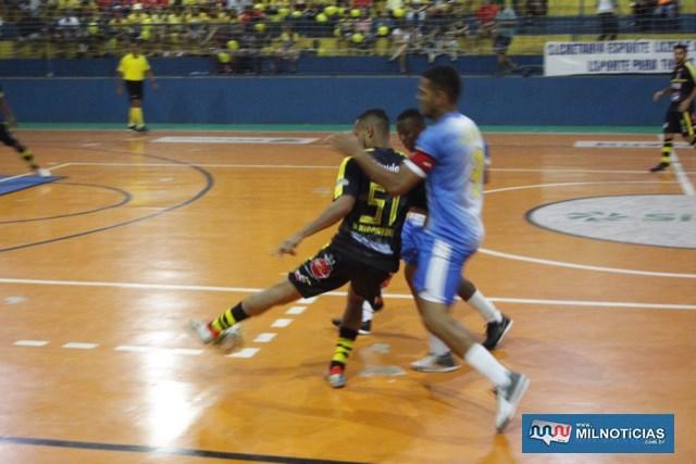 futsal_final (16)