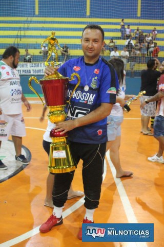 futsal_final (161)