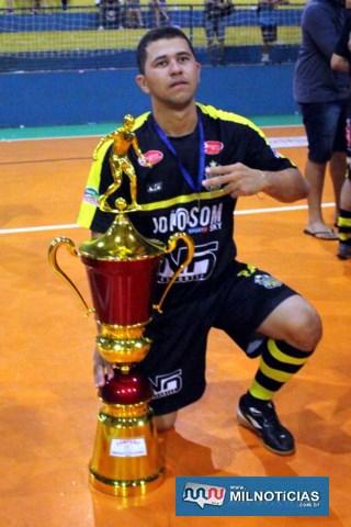 futsal_final (167)