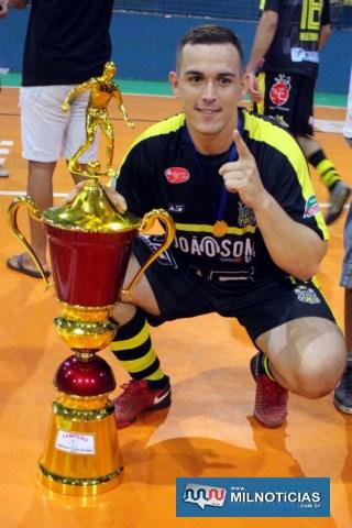 futsal_final (168)