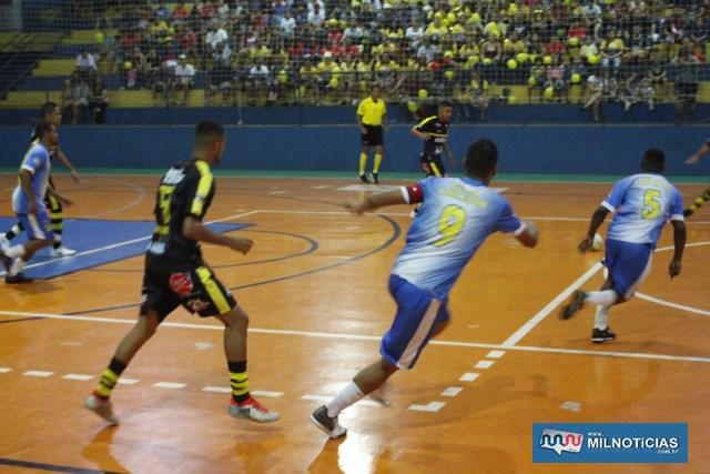 futsal_final (17)