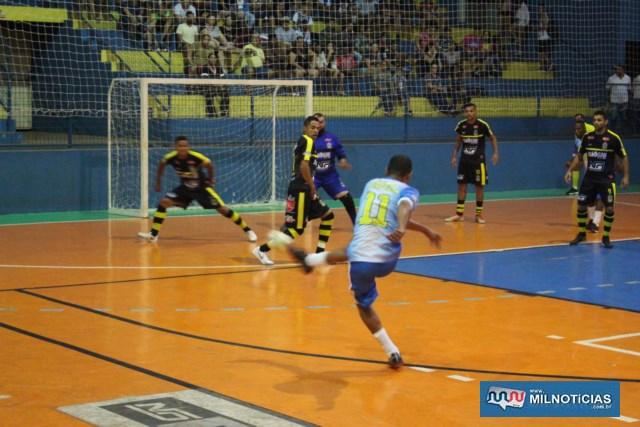 futsal_final (25)